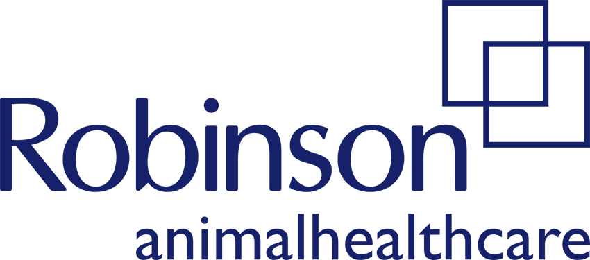 Robinson animal healthcare